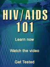 HivAids101-sm