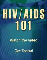 HivAids101-smb