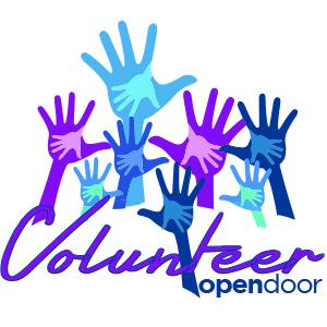 VolunteerLogo